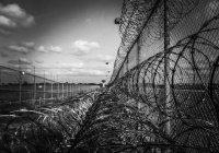 В Москве суд арестовал 7 предполагаемых спонсоров ИГИЛ