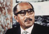 Экс-президента Египта наградят медалью конгресса США посмертно