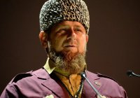Слова Кадырова о финансировании Чечни прокомментировали в Кремле