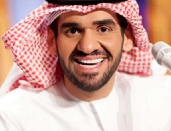 Певца из ОАЭ Хуссейна аль-Джассми пригласили выступить на ежегодном в концерте в самом сердце католической церкви в честь христианского праздника