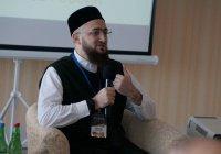 Муфтий Татарстана ответил на вопросы мусульманских предпринимателей