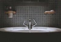 Врач призывает мыться не каждый день