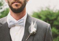 Замуж за иностранца: как не ошибиться в выборе супруга?