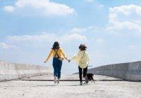 Ученые рассказали, как подруги жены влияют на брак