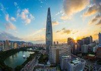 Назван небоскреб с самым быстрым лифтом в мире