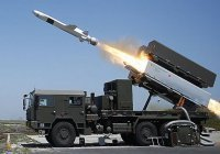 Вице-премьер: Россия успешно испытала в Сирии новейшее вооружение