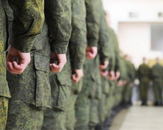 В российских войсках предотвращено четыре теракта.