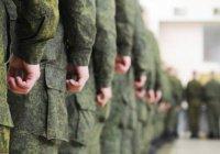 ФСБ предотвратила четыре теракта в российских войсках