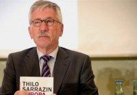 В Германии политика исключат из партии за исламофобию