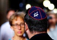 Эксперты предрекли Европе «взрыв антисемитизма»