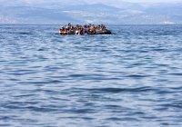 ООН: в 2018 году в мире погибли более 4 тысяч мигрантов