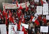 Ливан захлестнули антиправительственные митинги