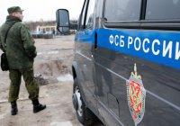 В Ставрополе ликвидированы боевики ИГИЛ