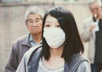 Стало известно, кому нужно опасаться гриппа больше всего