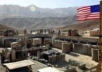 Американские войска «переедут» из Сирии в Ирак