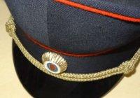 В Таджикистане за многоженство осужден подполковник милиции