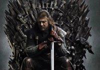 Актер из «Игры престолов» предсказал концовку сериала