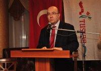 Эрдоган назначил нового посла в России