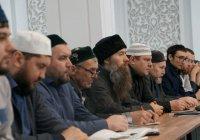 Всероссийский Совет улемов может появиться в Татарстане