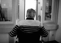 Болезнь Альцгеймера будут лечить ультразвуком