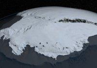 Обнаружены новые признаки скорой глобальной катастрофы