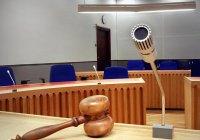 97-летнего нацистского преступника не стали судить из-за слабого здоровья