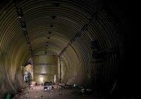МЧС Татарстана приведет в готовность бомбоубежища