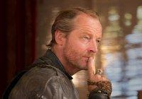 Актер рассказал о паранойе на съемочной площадке «Игры престолов»
