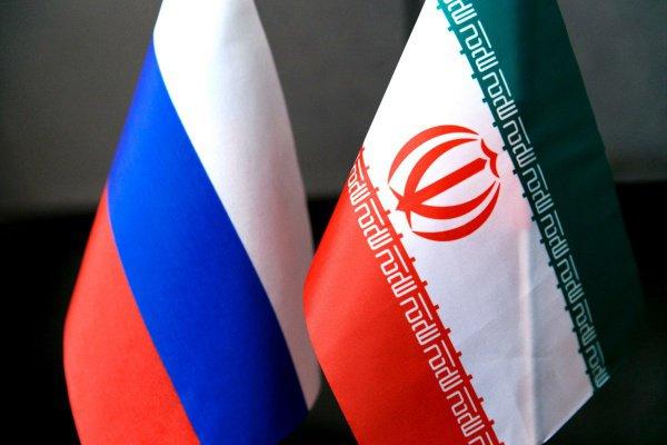 Россия и Иран договорились продолжать сотрудничество.
