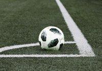 Чемпионат мира по футболу в России побил новый рекорд