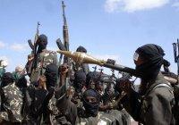 В Великобритании заявили о «возрождении «Аль-Каиды»