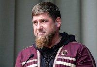 Кадыров рассказал, как живут вернувшиеся из Сирии российские дети