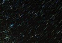 В Хабаровском крае упал большой метеорит (ВИДЕО)