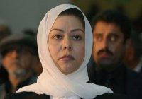 Дочь Саддама Хусейна обратилась к иракцам в годовщину казни отца