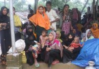 В Индии – всплеск самоубийств среди мусульман
