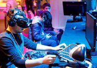 В Иране обеспокоены ростом числа геймеров