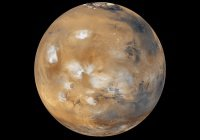Астронавты не верят Илону Маску