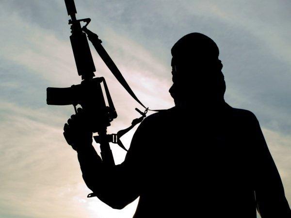 Родственник боевика ИГИЛ приговорен к штрафу.