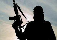 Суд наказал жителя Воронежа за родственника-террориста