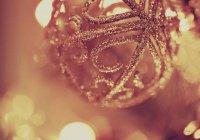 Новогодние праздники оказались смертельно опасными