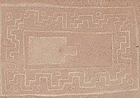 Раскрыто предназначение таинственных узоров в Перу