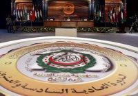 СМИ: Сирия возвращается в Лигу арабских государств