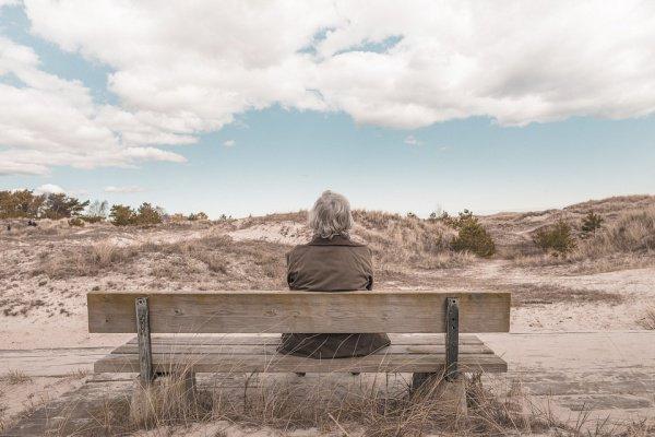 Биохимические маркеры старения коррелировали с лишним весом, ожирением, алкоголизмом и депрессией