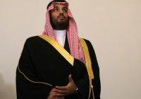 СМИ: турне саудовского кронпринца по мусульманским странам оказалось неудачным