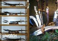 СМИ: Facebook «закрывает глаза» на продажу «мусульманского оружия»