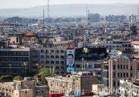 В Сирии после семилетнего перерыва открываются посольства арабских стран