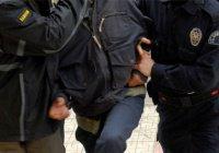 В Анкаре задержаны 64 предполагаемых члена ИГИЛ
