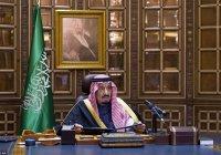 Король Салман назначил сына главой космического агентства Саудовской Аравии