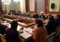 МИД РФ назвало «весомым вкладом» работу ДУМ РТ на международных площадках