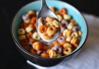 Ученые рассказали, почему опасно пропускать завтрак